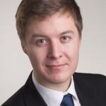 Tuomaksen virallinen vaalikuva1