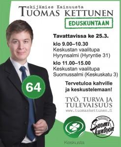 kettunen_ylakainuu